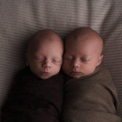 twin3 (1 van 1)