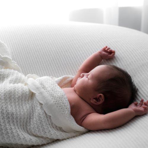 newbornfotografie15 (1 van 1)