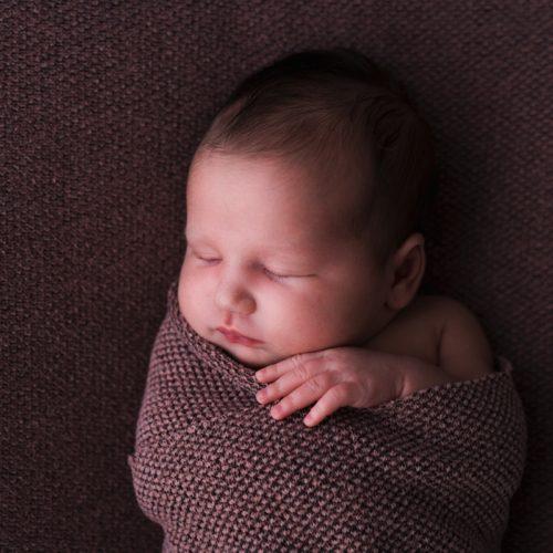 newbornfotografie25 (1 van 1)