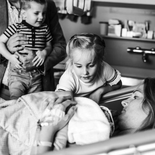 geboortefotografie limburg