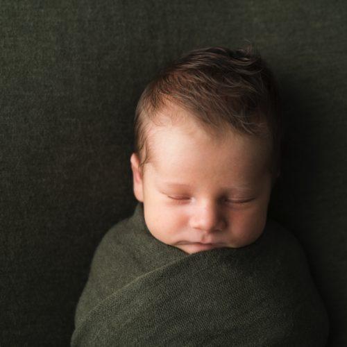 newborn reportage limburg