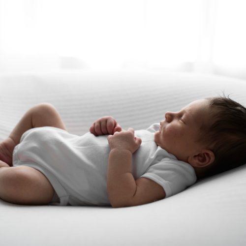 newborn reportage limburg21 (1 van 1)