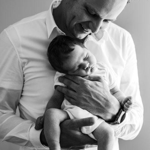 newborn reportage limburg41. (1 van 1)