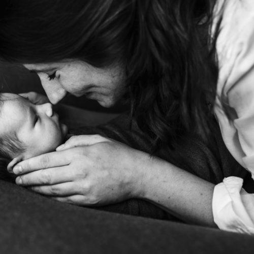 newborn reportage limburg6 (1 van 1)