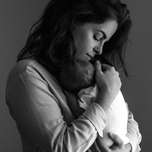 newborn fotoshoot in limburg