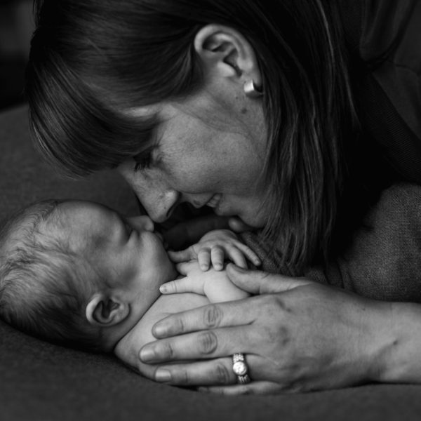 newborn shoot limburg