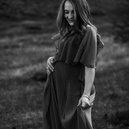zwangerschapsshoot limburg