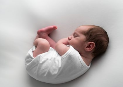 newborn shoot limburg17