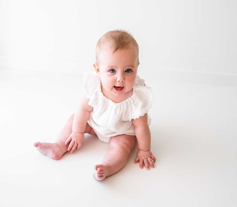 babyfotografie limburg 4.jpg website