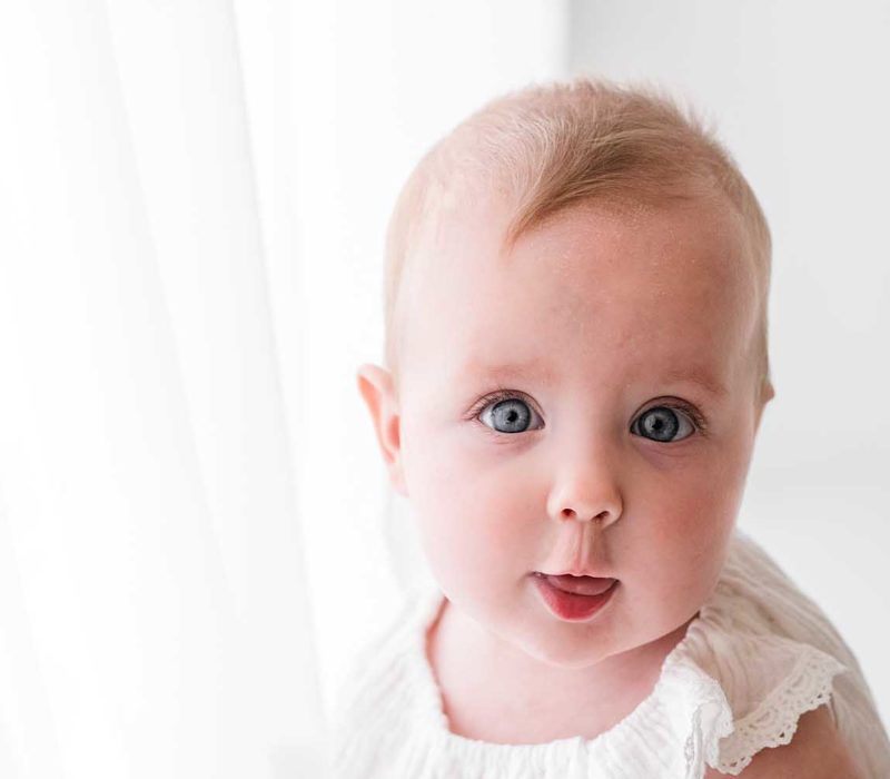 babyfotografie limburg 6.jpg website