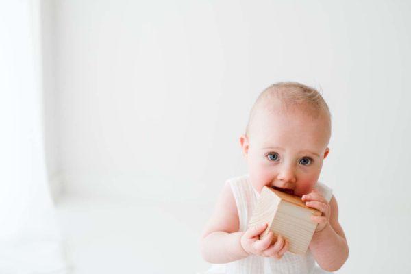 baby fotografie 11