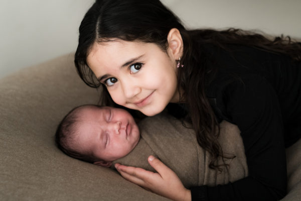 newborn fotografie in limburg