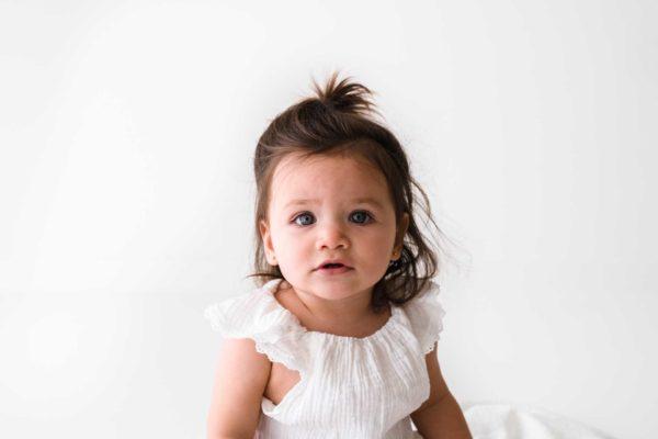 baby fotografie limburg