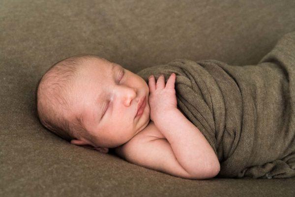 baby fotograaf limburg