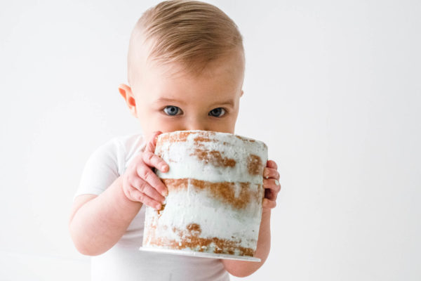 cake smash limburg