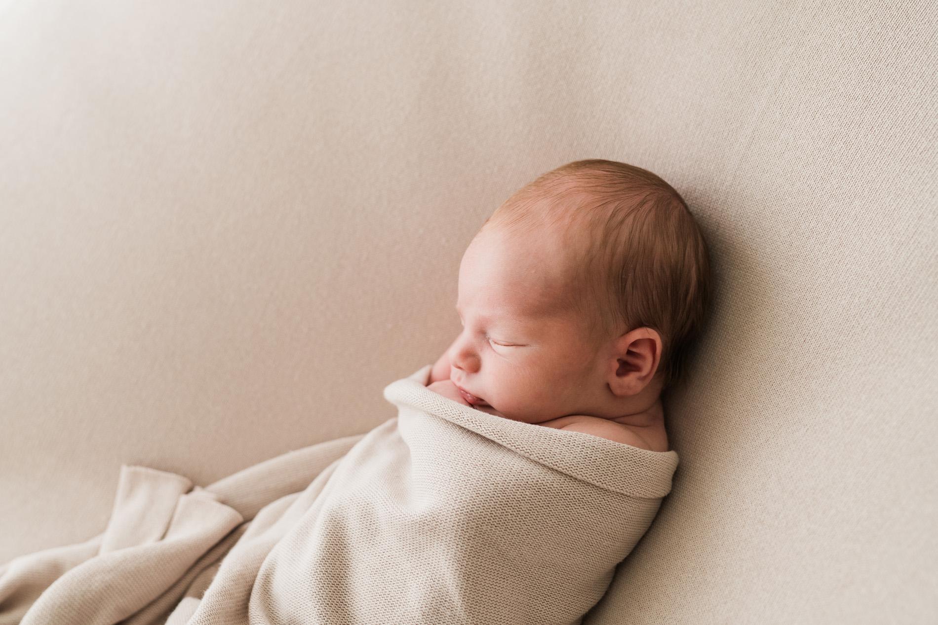newborn fotografie limburg