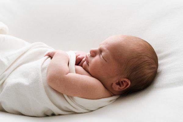 newborn baby foto 9.jpg WEBISTE