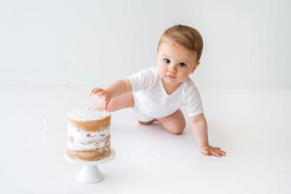 cake smash fotografie limburg