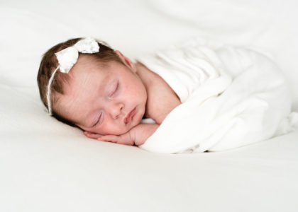 newborn fotoshoot limburg