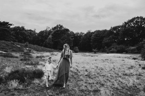 familie fotografie zuid limburg