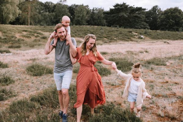 familie fotograaf limburg