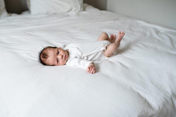newborn lifestyle 55.jpg webiste