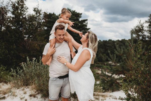 zwangerschap kaylie 11.jpg website