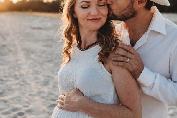 zwangerschap limburg