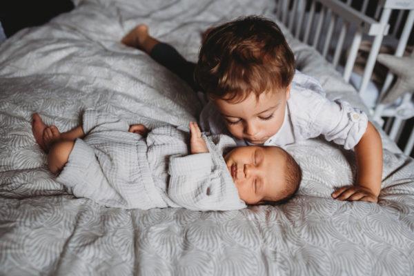 newborn shoot limburg