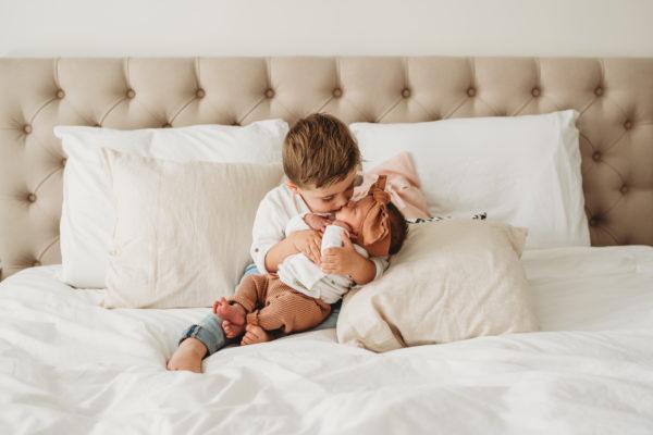 newborn fotograaf in limburg