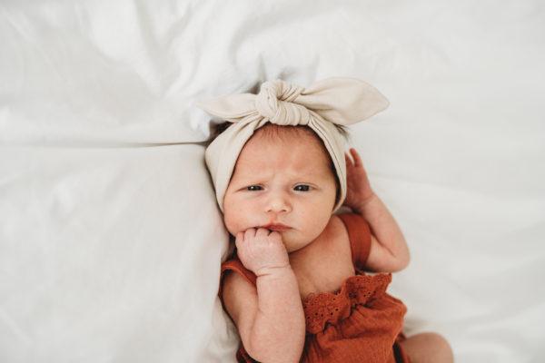 newborn fotograaf zuid limburg