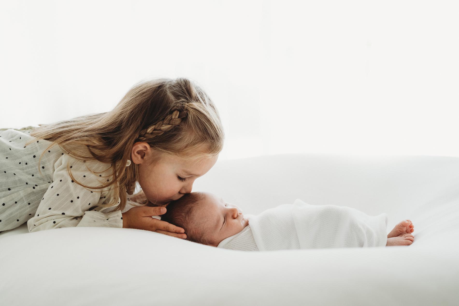 newbornfotograaf limburg