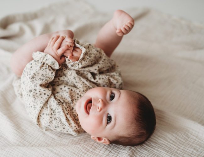 baby fotoshoot limburg